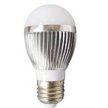 Bulbo do diodo emissor de luz 5W com CE RoHS (GN-HP-2835CW5W-G60-E27-SA)