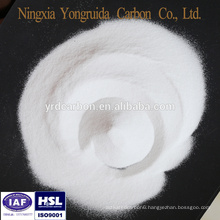 Factory direct supply Wholesale BaSO4 low price/barium sulphate