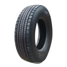 AUFINE professional 315/80R22.5 cheap truck tires for sale
