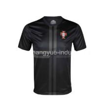 ropa deportiva de fútbol de equipo caliente recién buena calidad para mens formación partido de fútbol