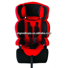 Group 1+2+3 safety baby car seat / child car seat / baby car seats