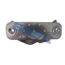 Запасные части двигателя Weichai Стержень масляного радиатора 6150010334