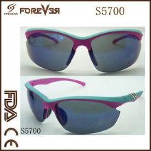 2016 China Wholesale New Design Soprts Sunglasses