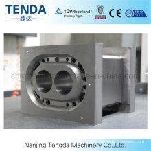 Nanjing Tenda Schraube und Zylinder für Kunststoff-Extrudermaschine