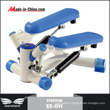 Popular Style Body Shaping Mini Stepper for Sale (ES-011)