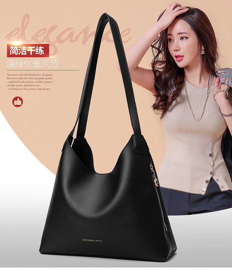 leather bags women handbags