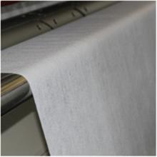 PP Meltblown Spunbond Meltblown Fabric