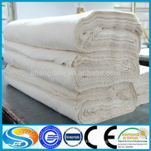 Polyester / Cotton Material and Woven Technics T/C Gray fabric