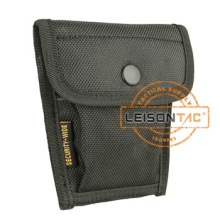 Tactical Handcuff Pouch with ISO Standard Jyb-108