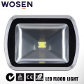 50W IP65 LED Floodlight with Ce RoHS