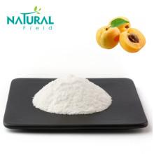 Laetrile Amygdalin Apricot kernel Extract 98%