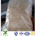 1kg Packing Fried Garlic Granules