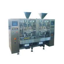 Máquina de embalaje automática de Vffs Bag / Sachet / Pouch
