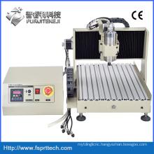 Precision CNC Machining Wood CNC Router Mini CNC Router