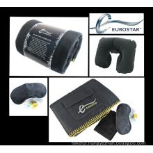 Eurostar Travel Kits (SSB0165)