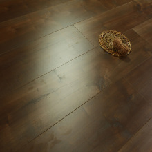 Best Price 8mm Eir Laminate Flooring