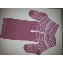 Kid Cotton Tights /Children Fashion Tights