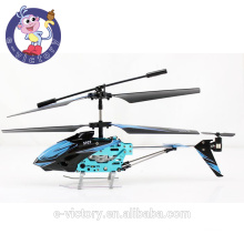 Infrared mini rc helicopter camera 3.5Ch RC Helicopter