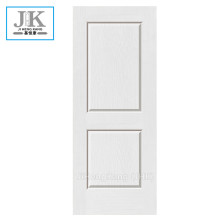 Peau de porte moulée JHK-Economic 3mm HDF