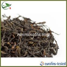 Wholesale Dancong Oolong China Tea