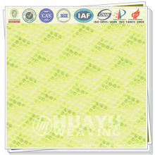 0986 3D knitted spacer fabric