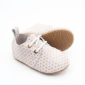 Baby Kids Fashion Spot Oxford schoenen