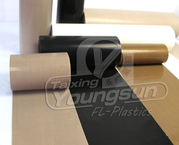 ptfe coated glassfiber fabrc (29)