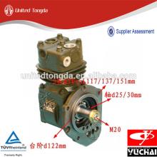 Compressor de ar Yuchai para A440B-3509100