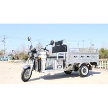Tricycle adulte pour tricycle électrique cargo 60V