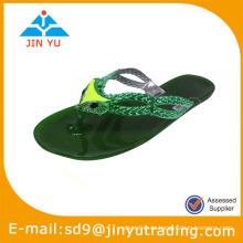 China pvc Schuhhersteller