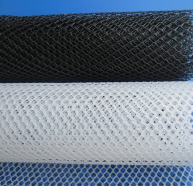 extruded plastic mesh 05