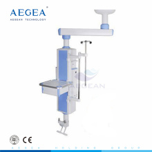 AG-350 for modern purifying operating room medical icu pendants for sale