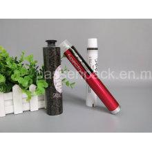 Haarfarbe Farbstoff Verpackung Behälter Aluminium (PPC-AT-044)