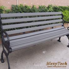 Сток различных видов общественный открытый парк и Сад Улица мебель