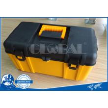 Multi-purpose Tool Box Type II with Black