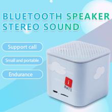Mini Profissional Bluetooth Kinderlautsprecher