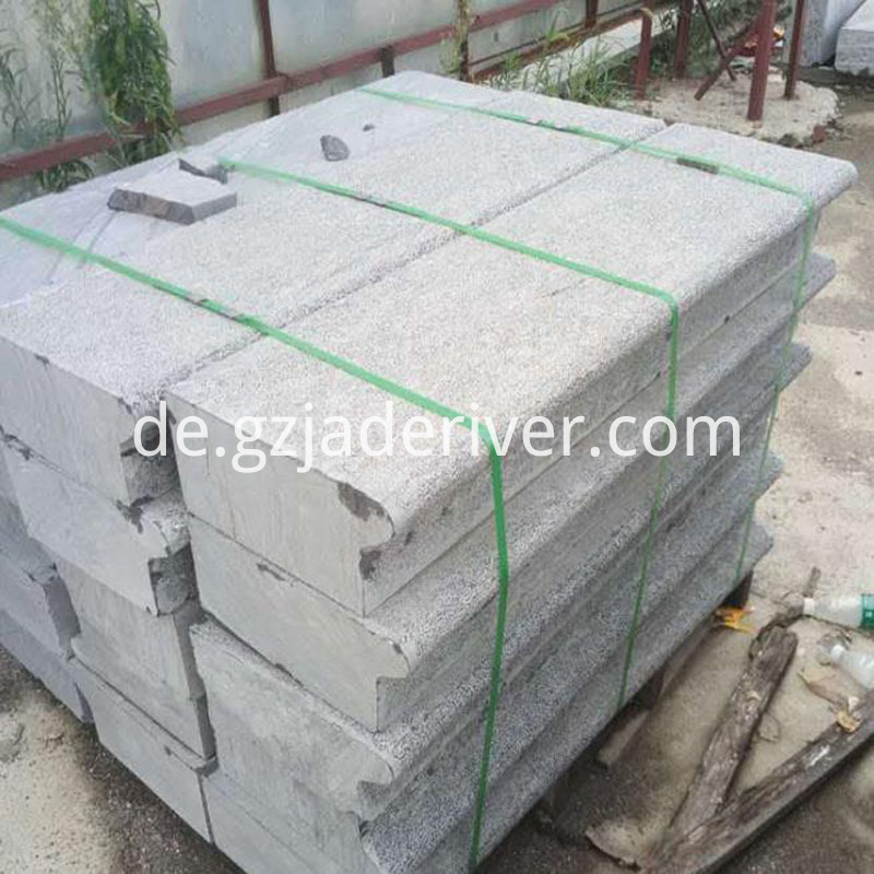 High Quality Natural Slate Bluestone