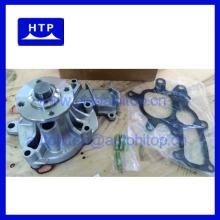 Дизельный двигатель части Водяной насос для Тойота Hiace 16100-39425