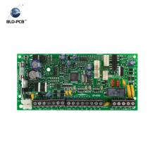Circuito de carregador de bateria PCBA fabricante na China fabricante