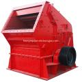 Factory Price Impact Crusher PF1315  PF1214 PF1210