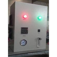 Biobase Ozone Generator Rq-10, Low Noise