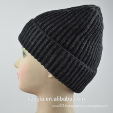 Sport Boy children's colorful knitted beanie