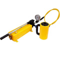 Portable+Pump+Hydraulic+Pressure+Simple%26convenient