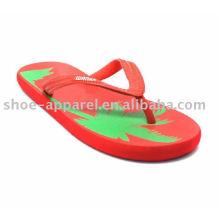 cheap beach slippers, girls eva slippers fashion