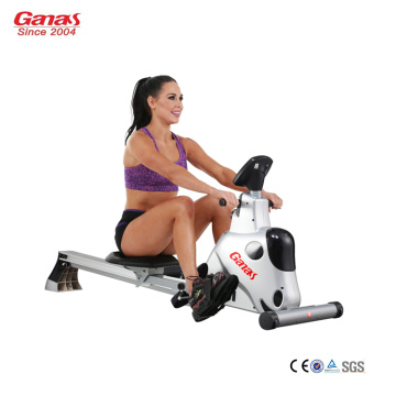 Gym indoor roeimachine Professionele roeimachine