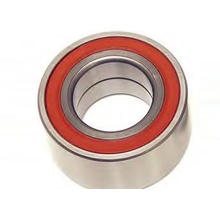 Auto Bearing Wheel Bearing (DAC30630042 DAC3063W-1 30BWD01A 90080-36011)