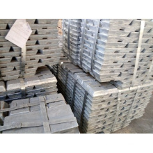 Cheap Lead Ingot Lead Ingot 99.994%99.99%99.96%99.90% From Factory Directly with Good Price