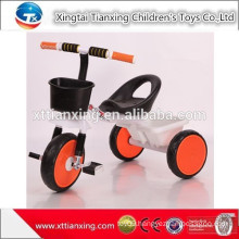 Tricycle for kids, baby tricycle three wheels tricycle trike,baby tricycle children tricycle philippines for sale from china