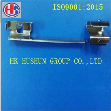 Tipos Diferentes de Peças de Metal de Pressão Diretamente Made by Factory (HS-PM-022)