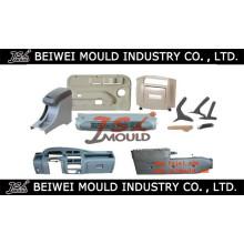 High Quality Plastic Auto Parts Mold